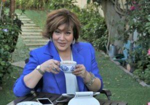 Sahar Huneidi-Palmer, Online Personal Mentor & Guide