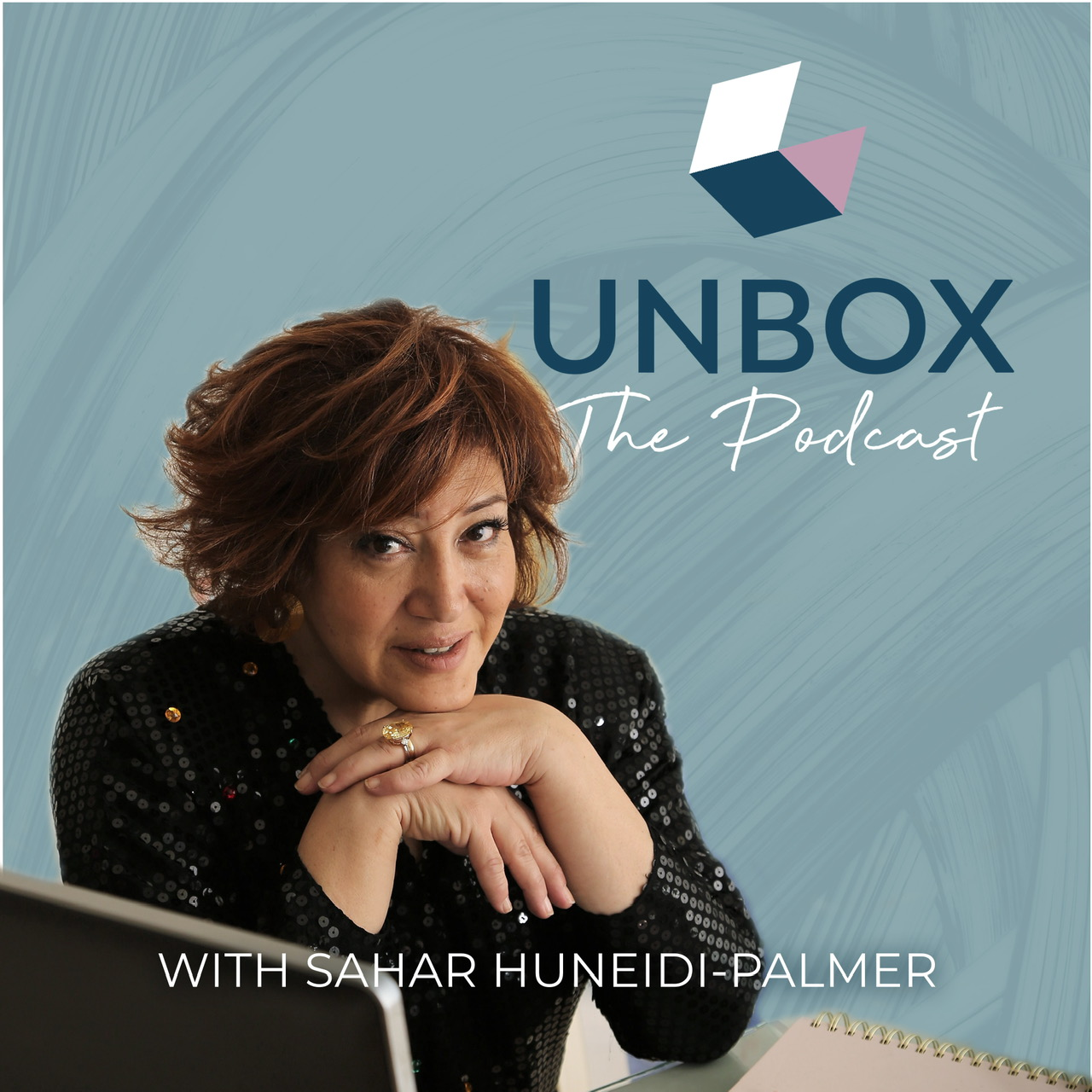 Unbox The Podcast