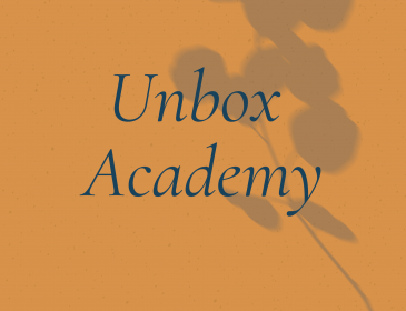 Unbox Academy